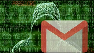 Gmail Hacker Pro 2021 Crack Full Version With License Key